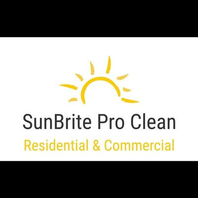 SunBrite Property Services, Hauling & Removal Rochester, MI Thumbtack