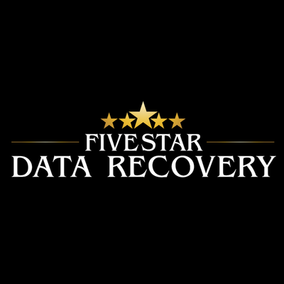 Five Star Data Recovery Glendale, CA Thumbtack