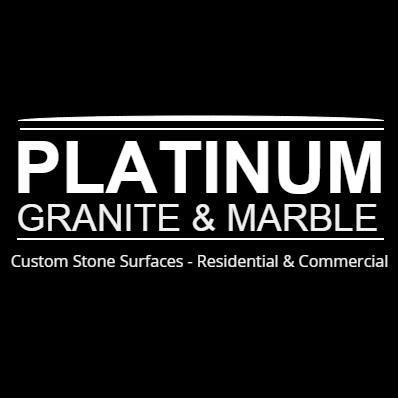 Platinum Granite & Marble Abington, MA Thumbtack