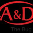 A & D Professional Pest Elimination Pawtucket, RI Thumbtack