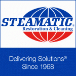 Steamatic Cleaning & Restoration Services Simpsonville, SC Thumbtack