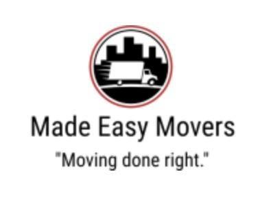 Made Easy Movers Saint Paul, MN Thumbtack