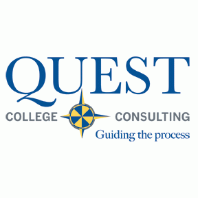 Quest College Consulting Prospect Heights, IL Thumbtack