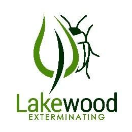 Lakewood Exterminating Lakewood, OH Thumbtack