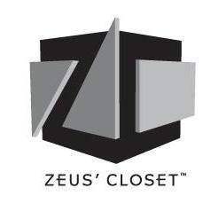 Zeus' Closet Atlanta, GA Thumbtack