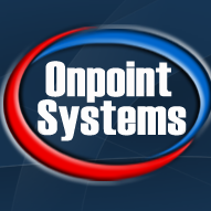 Onpoint Systems, Inc. Carmel, IN Thumbtack