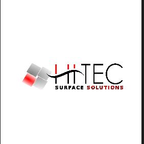 Hi-Tec Surface Solutions Soquel, CA Thumbtack