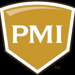 PMI Top Florida Properties Miami, FL Thumbtack