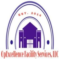 OpExcellence Facility Services, LLC (ARK-LA-TEX) Shreveport, LA Thumbtack