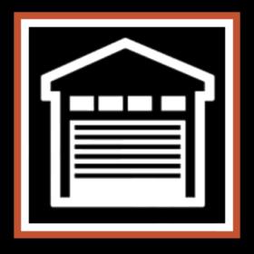 D&L Garage Doors & Locksmith Portland, OR Thumbtack