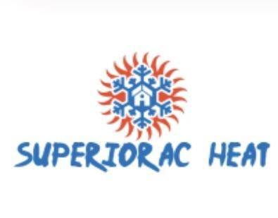 Superior Ac & Heat Arlington, TX Thumbtack