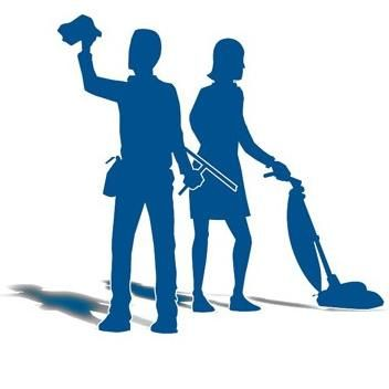 AP Cleaning and Janitorial Services Little Rock, AR Thumbtack