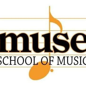 Muse School of Music Anchorage, AK Thumbtack