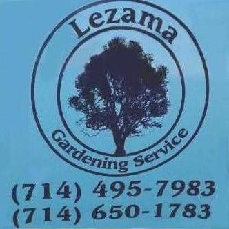 Lezama Gardening Service Huntington Beach, CA Thumbtack