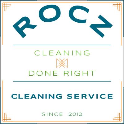 Rocz Cleaning Service Seattle, WA Thumbtack