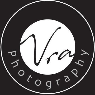 Vra Photography - GR Grand Rapids, MI Thumbtack