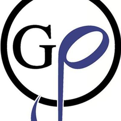 GP Music Academy of Clinton Township Clinton Township, MI Thumbtack