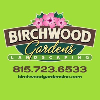 Birchwood Gardens Landscaping Homer Glen, IL Thumbtack