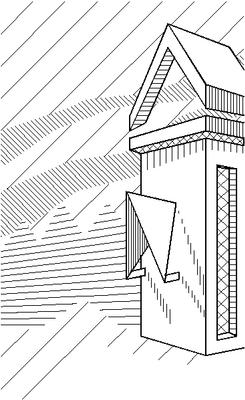 JFBjr Architect, P.C. Oak Lawn, IL Thumbtack