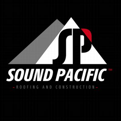 Sound Pacific LLC Seattle, WA Thumbtack