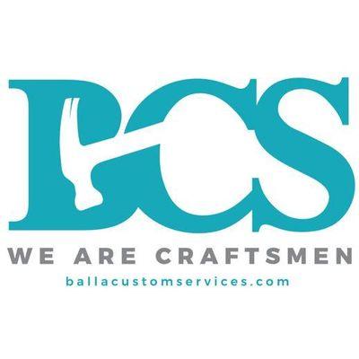 Balla Custom Services Downingtown, PA Thumbtack