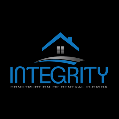 Integrity Restoration and Roofing Orlando, FL Thumbtack