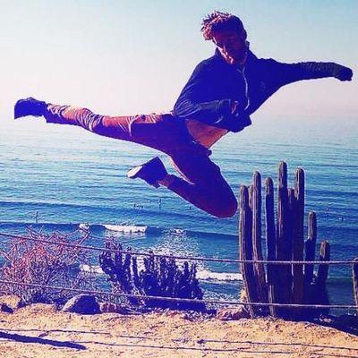 Flow: Fitness in Striking San Diego, CA Thumbtack