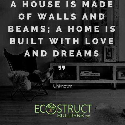 EcoStruct Builders, Inc. Glendale, CA Thumbtack