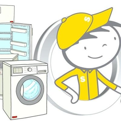 Master Appliance Repair Costa Mesa, CA Thumbtack