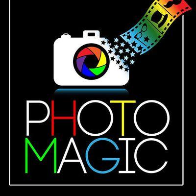 Photo Magic Fishers, IN Thumbtack