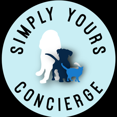 Simply Yours Concierge Kendall Park, NJ Thumbtack