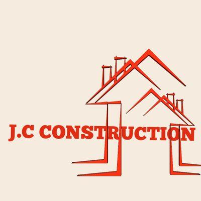 J.C CONSTRUCTION Fort Worth, TX Thumbtack