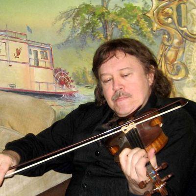 Professional Musician  James Price Minneapolis, MN Thumbtack