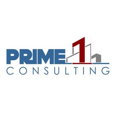 Prime 1 Consulting Stafford, TX Thumbtack