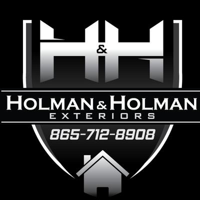 H&H Exteriors Powell, TN Thumbtack