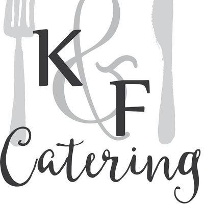 K & F Catering Bellevue, WA Thumbtack