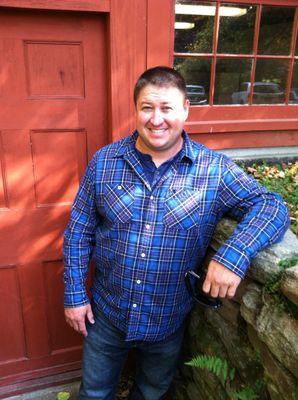 John Henderson Construction, LLC Voluntown, CT Thumbtack