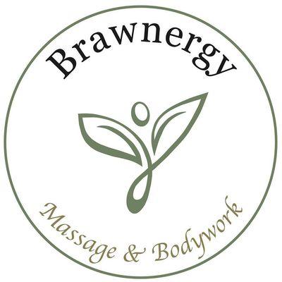 Brawnergy Massage and Bodywork Temecula, CA Thumbtack