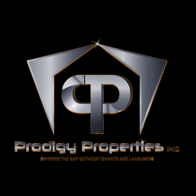 Prodigy Properties Inc Essex, MD Thumbtack