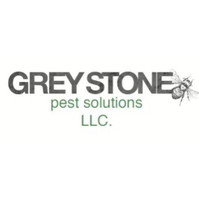 Greystone Pest Solutions LLC North Port, FL Thumbtack