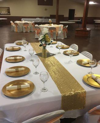J. Catering Service Augusta, GA Thumbtack
