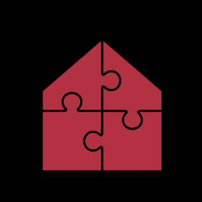 Alliance Construction Group Inc. Albany, OR Thumbtack
