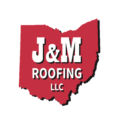 J & M ROOFING LLC Mechanicstown, OH Thumbtack
