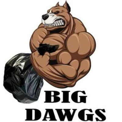 Big Dawgs Hauling Junk North Canton, OH Thumbtack