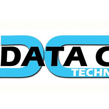 DataCom Technologies Alliance, OH Thumbtack