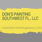 Don's Painting of Southwest FL, LLC Cape Coral, FL Thumbtack