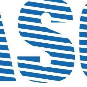 ASC Services Detroit, MI Thumbtack