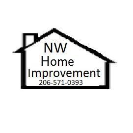 NW Home Improvement and Repair Inc. Auburn, WA Thumbtack