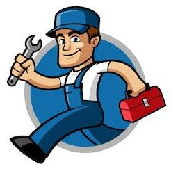 1*714*948*3659* Benjis plumbing & drain Orange, CA Thumbtack