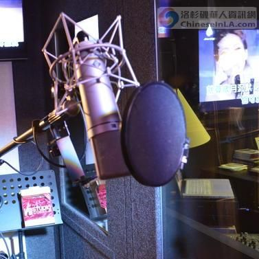 Gold CD Recording Studio Hacienda Heights, CA Thumbtack